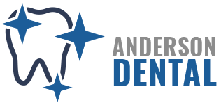 Joseph Anderson Dental, Footer Logo
