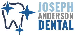 Joseph Anderson Dental, Logo